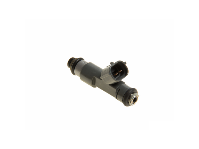 84212364 GB Remanufacturing Fuel Injector