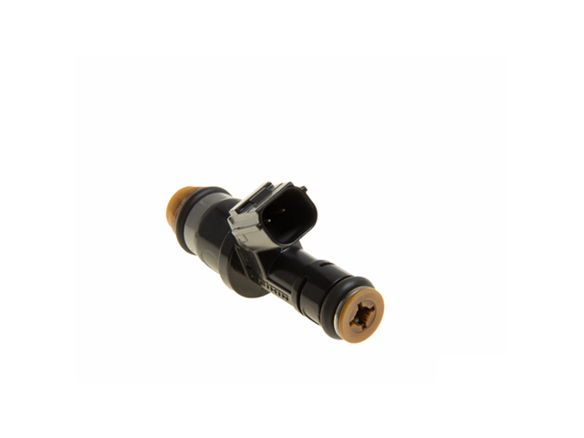 84212365 GB Remanufacturing Fuel Injector