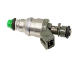 85212108 GB Remanufacturing Fuel Injector