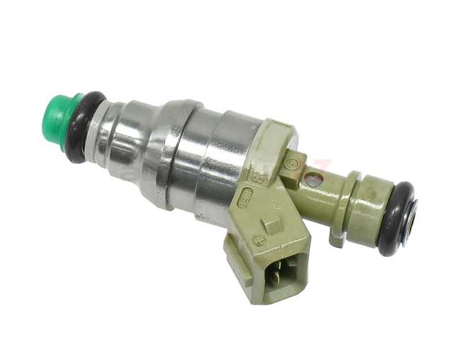 85212109 GB Remanufacturing Fuel Injector