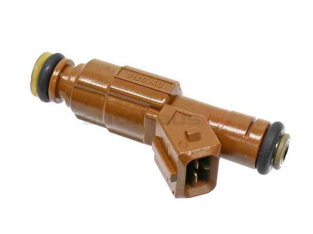 85212167 GB Remanufacturing Fuel Injector