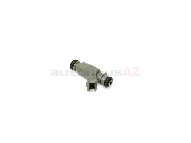 85212170 GB Remanufacturing Fuel Injector
