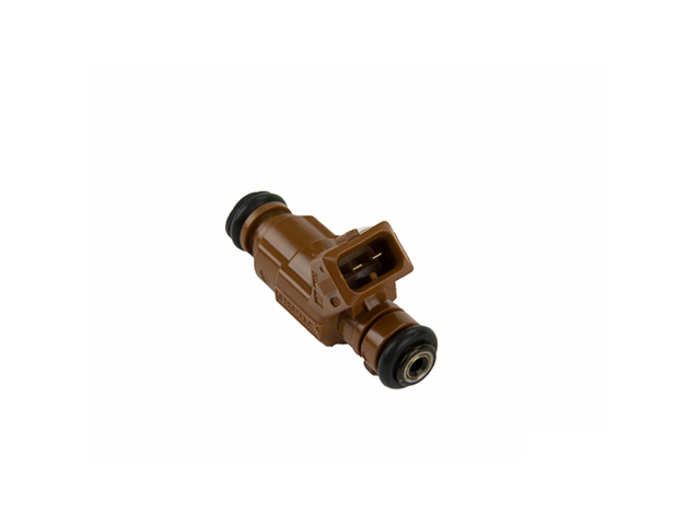 85212171 GB Remanufacturing Fuel Injector