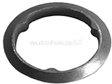 855253137A JP Group Dansk Exhaust/Muffler Seal Ring; Front Pipe Outlet; 47x60mm
