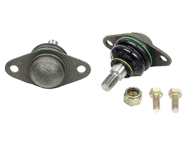 857505365 Ocap Ball Joint; Rear Suspension