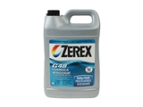 859537 Zerex Engine Coolant / Antifreeze
