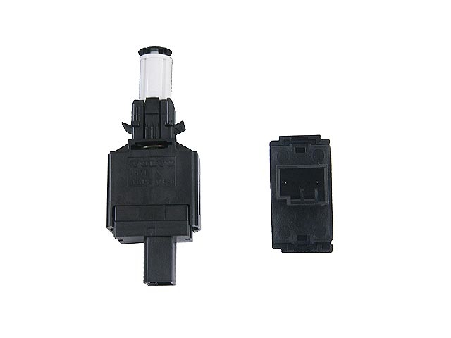 8622064 Genuine Volvo Brake Light Switch
