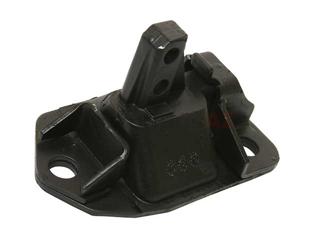 8631702 URO Parts Engine Mount; Right Lower
