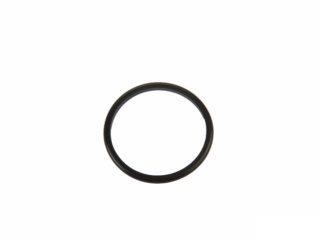 8642560 Genuine Volvo Oil Pan Seal