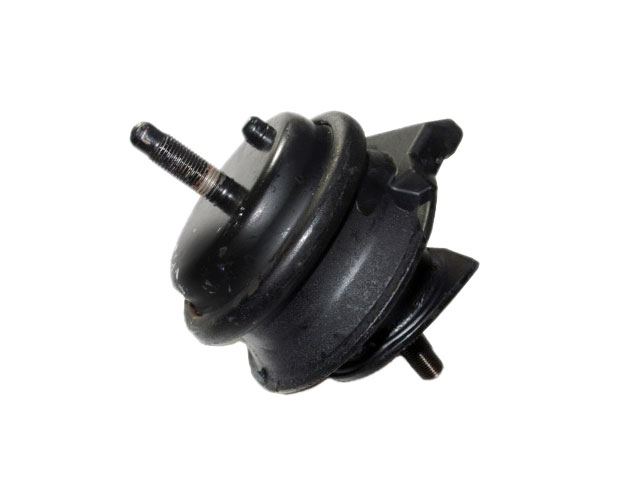 8647 MTC Engine Mount; Left/Right