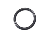 8693268 Genuine Volvo Heater Core O-Ring; Heater Pipe to Core