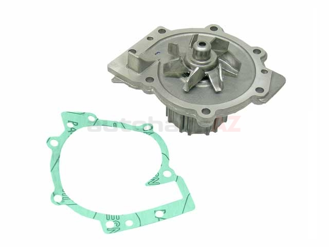8694627 Aisin Water Pump