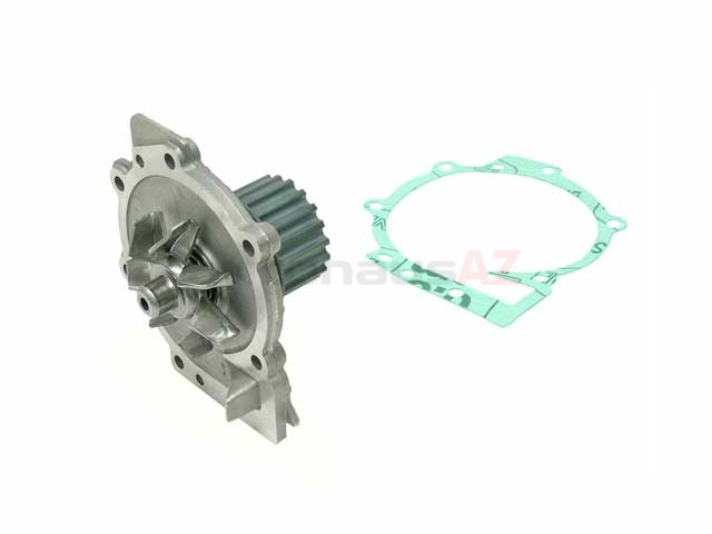 8694630 Aisin Water Pump