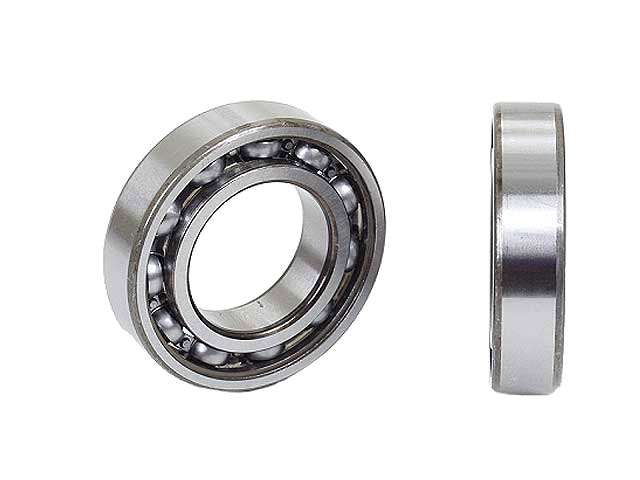 8704306 SKF Differential Bearing
