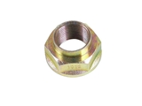 871012 EMPI Bay State Axle Nut