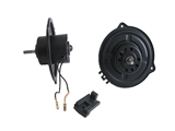8710389105 Four Seasons HVAC Blower Motor