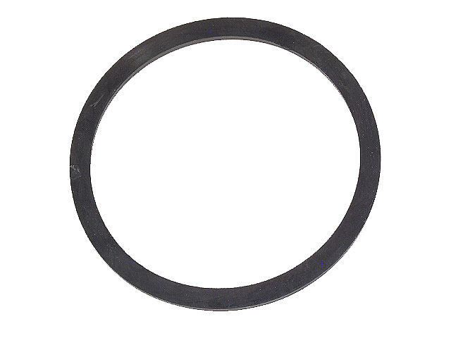 8713216 Qualiseal Clutch Shaft Cover O-Ring