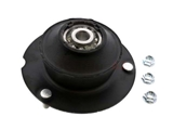 87137A Sachs Strut Mount; Front Upper; 14mm ID