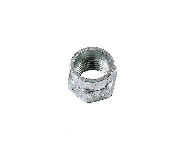 871463 Bay State Axle Nut