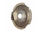 8728123 Sachs Clutch Cover/Pressure Plate; 215mm Diameter