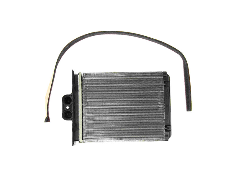 87345836 Professional Parts Sweden Heater Core