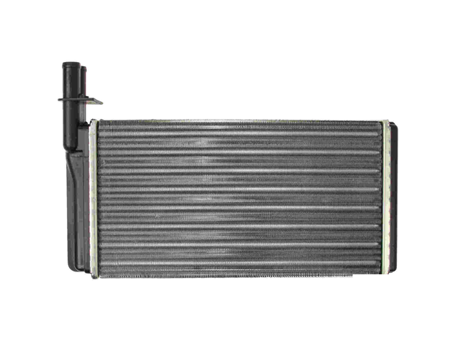 87346362 Professional Parts Sweden Heater Core