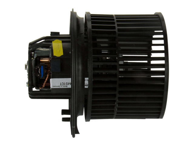 87349085 Professional Parts Sweden Blower Motor