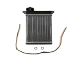 87434221 Professional Parts Sweden Heater Core