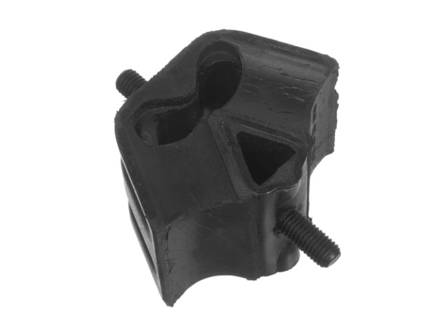 893199381B Meyle Engine Mount