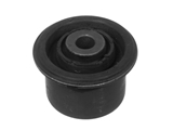 893407181MY Meyle HD Control Arm Bushing