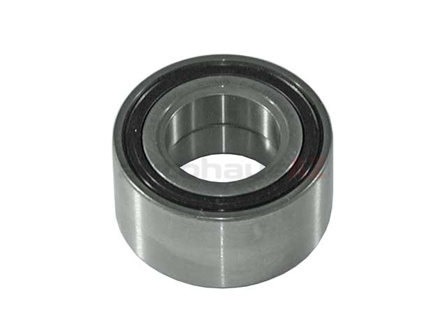893407625 FAG Wheel Bearing; 75mm Diameter