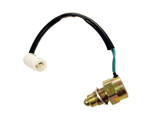 8940 Facet Back Up Lamp Switch
