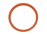 8941298840 NAK Engine Crankshaft Seal