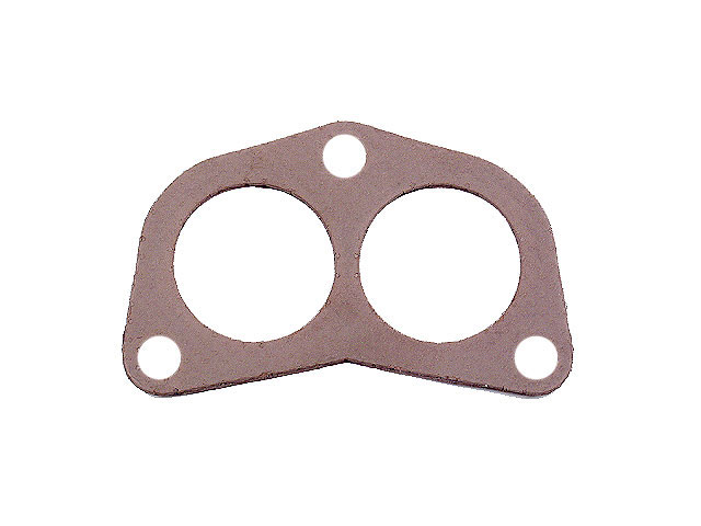 8942002540 Stone Exhaust Pipe Flange Gasket