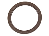 8942149130 Stone Engine Crankshaft Seal