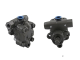 8943752422X Maval Reman Power Steering Pump