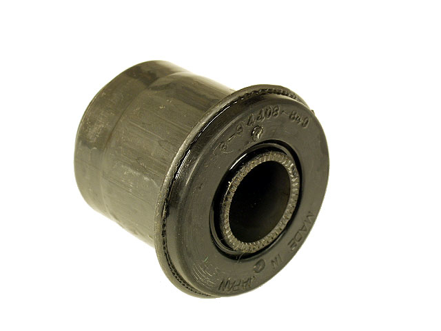 8944088403 Japanese Control Arm Bushing; Front Upper