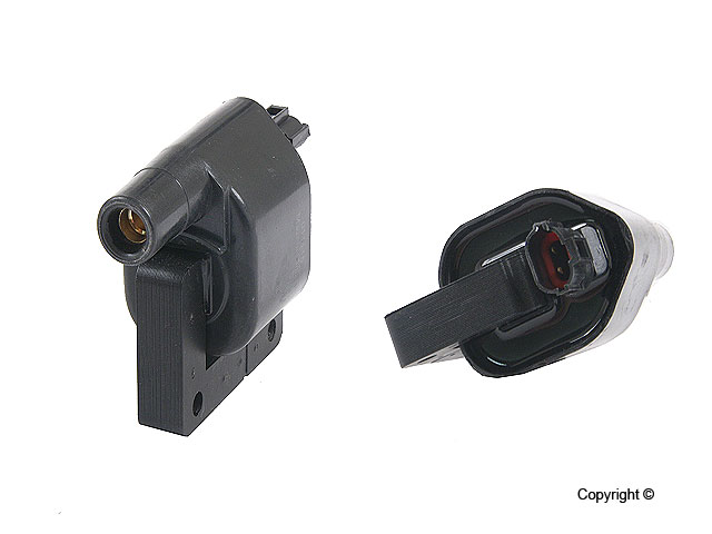 8944494941A Facet Ignition Coil
