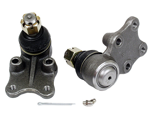 8944594643 Aftermarket Ball Joint