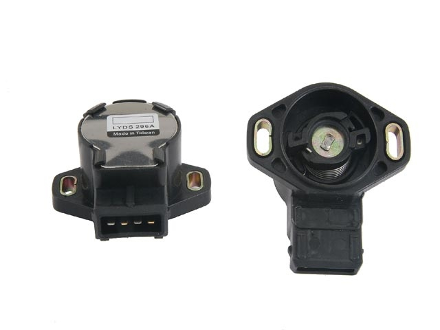 8945220060 Aftermarket Throttle Switch
