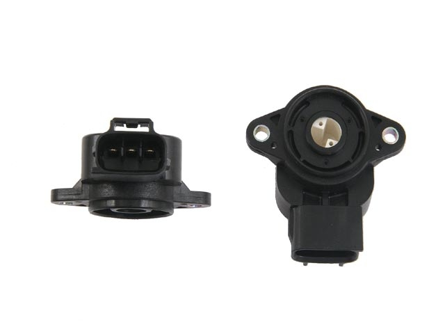 8945235020 Genuine Throttle Position Sensor