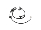8954533020 Genuine Toyota ABS Wheel Speed Sensor