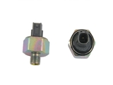 8961512090 Genuine Ignition Knock (Detonation) Sensor