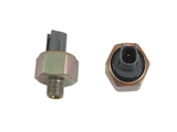 8961552030 Genuine Ignition Knock (Detonation) Sensor