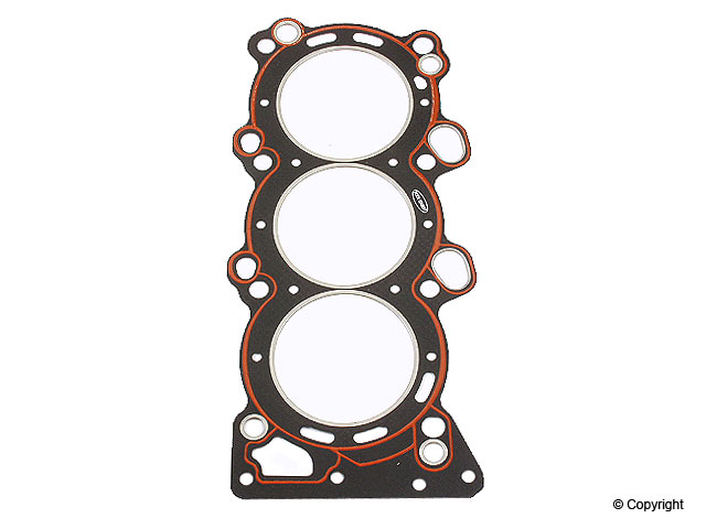 8970193611 Rock Cylinder Head Gasket