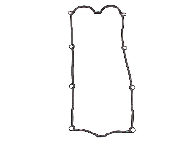 8971723940 Nippon Reinz Valve Cover Gasket; Right