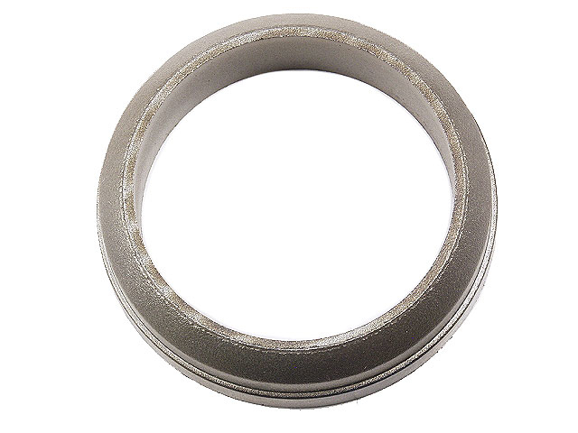 8A0253137 HJ Schulte-Leistritz Catalytic Converter Gasket; Seal Ring at Catalytic Converter Exit