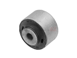 8D0407515BMY Meyle HD Control Arm Bushing