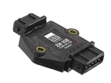 8D0905351 Beru Ignition Control Module