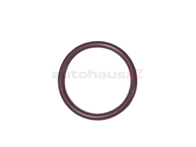 8E0260749C Santech O-Ring/Gasket/Seal; O-Ring; 23.80x2.40mm
